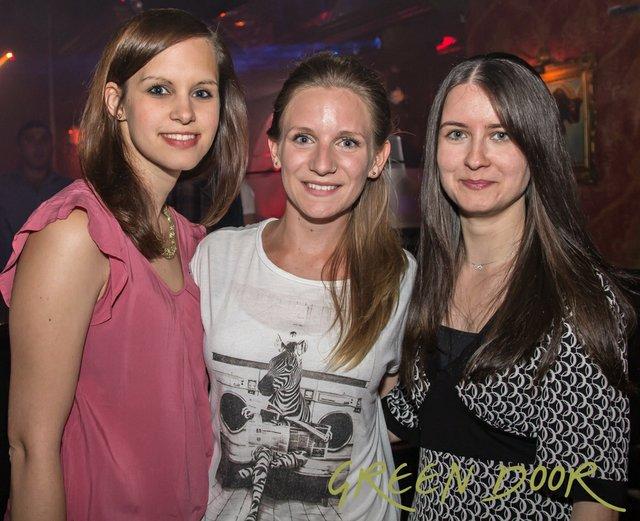 Moritz_Summer Jam, Green Door Heilbronn, 23.05.2015_-16.JPG