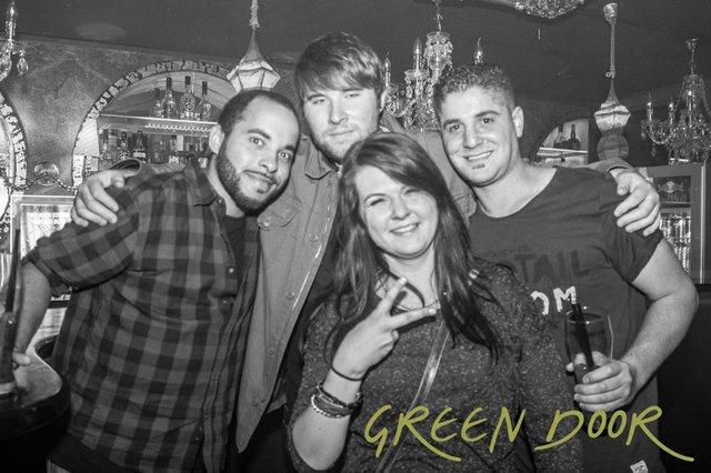 Moritz_Summer Jam, Green Door Heilbronn, 23.05.2015_-17.JPG