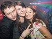 Moritz_Summer Jam, Green Door Heilbronn, 23.05.2015_-18.JPG