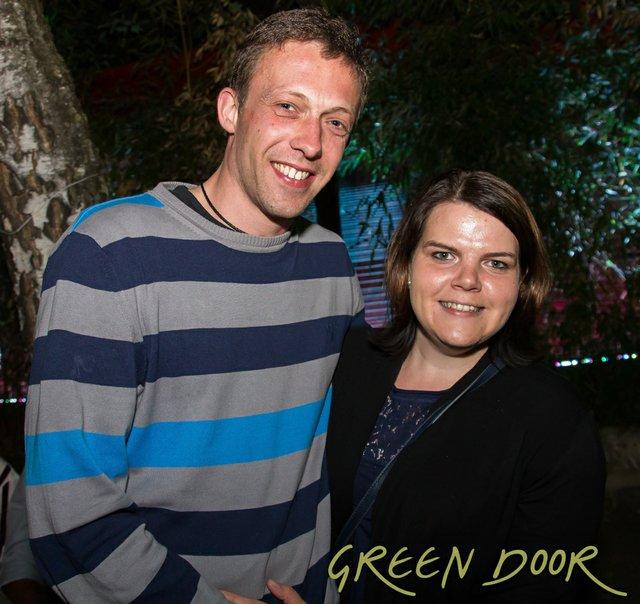 Moritz_Summer Jam, Green Door Heilbronn, 23.05.2015_-22.JPG
