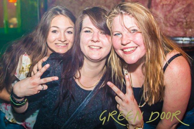 Moritz_Summer Jam, Green Door Heilbronn, 23.05.2015_-25.JPG