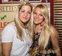 Moritz_Summer Jam, Green Door Heilbronn, 23.05.2015_-26.JPG