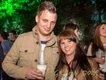 Moritz_Summer Jam, Green Door Heilbronn, 23.05.2015_-27.JPG