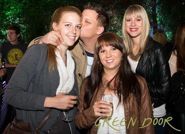 Moritz_Summer Jam, Green Door Heilbronn, 23.05.2015_-28.JPG