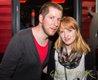 Moritz_Summer Jam, Green Door Heilbronn, 23.05.2015_-31.JPG