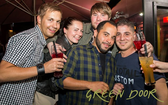 Moritz_Summer Jam, Green Door Heilbronn, 23.05.2015_-32.JPG