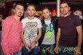 Moritz_Summer Jam, Green Door Heilbronn, 23.05.2015_-33.JPG