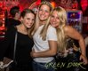Moritz_Summer Jam, Green Door Heilbronn, 23.05.2015_-37.JPG