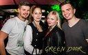 Moritz_Summer Jam, Green Door Heilbronn, 23.05.2015_-39.JPG