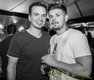 Moritz_Summer Jam, Green Door Heilbronn, 23.05.2015_-40.JPG