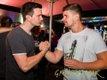 Moritz_Summer Jam, Green Door Heilbronn, 23.05.2015_-41.JPG