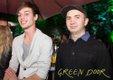 Moritz_Summer Jam, Green Door Heilbronn, 23.05.2015_-42.JPG