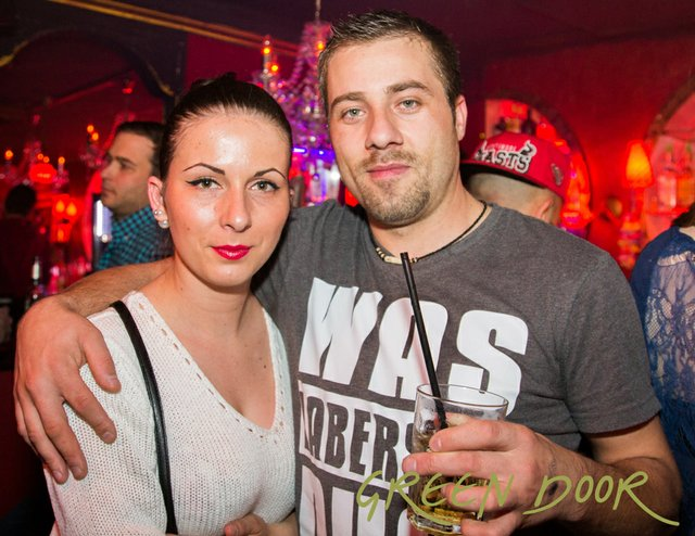 Moritz_Summer Jam, Green Door Heilbronn, 23.05.2015_-43.JPG