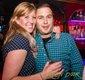 Moritz_Summer Jam, Green Door Heilbronn, 23.05.2015_-44.JPG