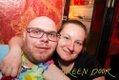 Moritz_Summer Jam, Green Door Heilbronn, 23.05.2015_-45.JPG