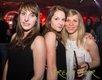 Moritz_Summer Jam, Green Door Heilbronn, 23.05.2015_-46.JPG