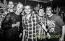 Moritz_Summer Jam, Green Door Heilbronn, 23.05.2015_-50.JPG