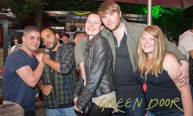 Moritz_Summer Jam, Green Door Heilbronn, 23.05.2015_-51.JPG