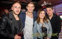 Moritz_Summer Jam, Green Door Heilbronn, 23.05.2015_-52.JPG