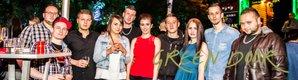Moritz_Summer Jam, Green Door Heilbronn, 23.05.2015_-55.JPG