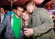 Moritz_Summer Jam, Green Door Heilbronn, 23.05.2015_-56.JPG