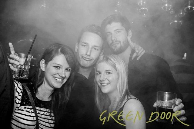 Moritz_Summer Jam, Green Door Heilbronn, 23.05.2015_-57.JPG