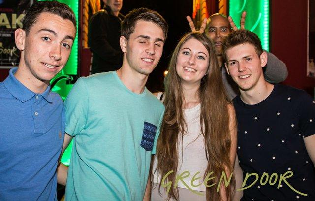 Moritz_Summer Jam, Green Door Heilbronn, 23.05.2015_-58.JPG