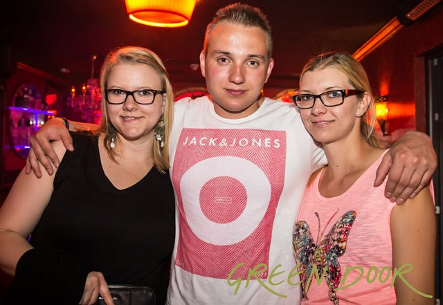 Moritz_Summer Jam, Green Door Heilbronn, 23.05.2015_-61.JPG