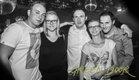 Moritz_Summer Jam, Green Door Heilbronn, 23.05.2015_-65.JPG