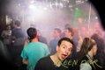 Moritz_Summer Jam, Green Door Heilbronn, 23.05.2015_-66.JPG