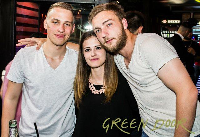 Moritz_Summer Jam, Green Door Heilbronn, 23.05.2015_-67.JPG