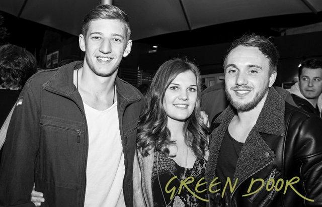 Moritz_Summer Jam, Green Door Heilbronn, 23.05.2015_-68.JPG