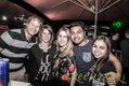 Moritz_Summer Jam, Green Door Heilbronn, 23.05.2015_-69.JPG