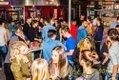 Moritz_Summer Jam, Green Door Heilbronn, 23.05.2015_-70.JPG