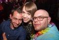 Moritz_Summer Jam, Green Door Heilbronn, 23.05.2015_-72.JPG