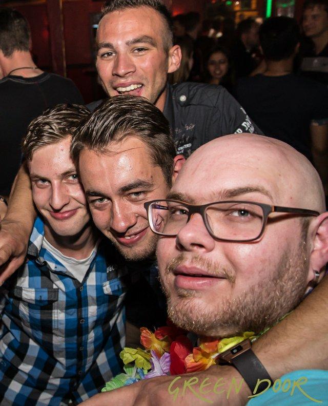 Moritz_Summer Jam, Green Door Heilbronn, 23.05.2015_-75.JPG