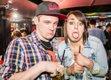 Moritz_Summer Jam, Green Door Heilbronn, 23.05.2015_-78.JPG