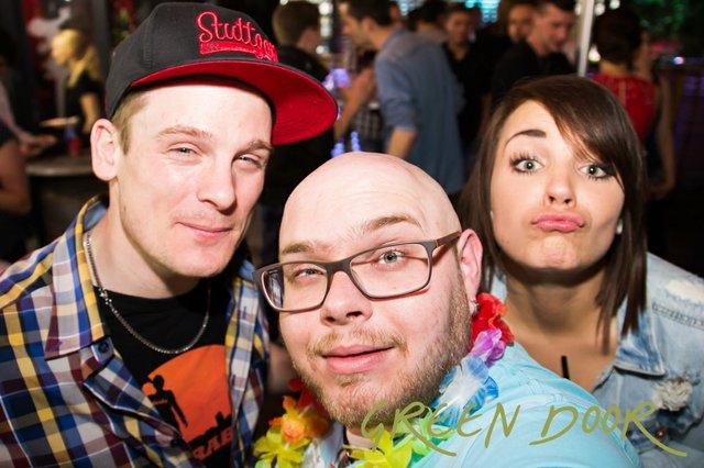 Moritz_Summer Jam, Green Door Heilbronn, 23.05.2015_-79.JPG