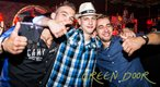 Moritz_Summer Jam, Green Door Heilbronn, 23.05.2015_-82.JPG