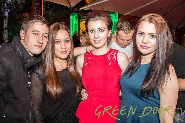 Moritz_Summer Jam, Green Door Heilbronn, 23.05.2015_-86.JPG