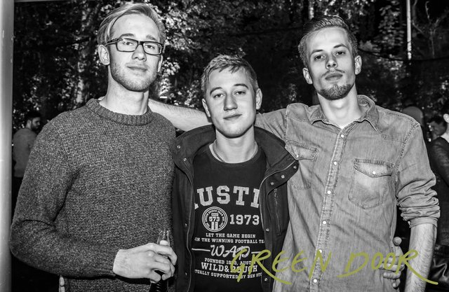 Moritz_Summer Jam, Green Door Heilbronn, 23.05.2015_-88.JPG