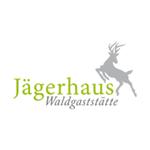 Waldgaststätte Jägerhaus