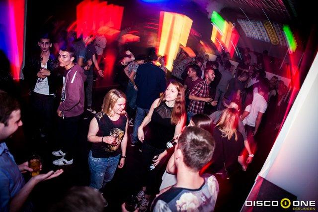 Moritz_Urban Clubbing, Disco One Esslingen, 23.05.2015_.JPG
