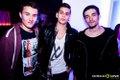 Moritz_Urban Clubbing, Disco One Esslingen, 23.05.2015_-3.JPG