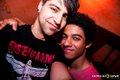 Moritz_Urban Clubbing, Disco One Esslingen, 23.05.2015_-4.JPG