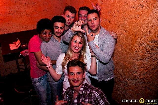 Moritz_Urban Clubbing, Disco One Esslingen, 23.05.2015_-5.JPG