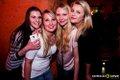 Moritz_Urban Clubbing, Disco One Esslingen, 23.05.2015_-6.JPG