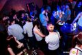 Moritz_Urban Clubbing, Disco One Esslingen, 23.05.2015_-7.JPG