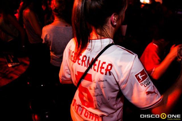 Moritz_Urban Clubbing, Disco One Esslingen, 23.05.2015_-8.JPG