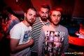 Moritz_Urban Clubbing, Disco One Esslingen, 23.05.2015_-9.JPG
